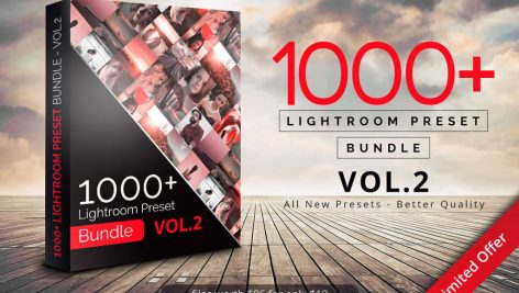 1000__lightroom_preset_bundle_vol 2