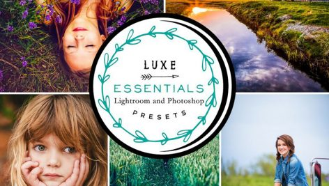 luxe-newborns-essentials